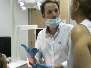 David Valero Curso Acido Hialuronico